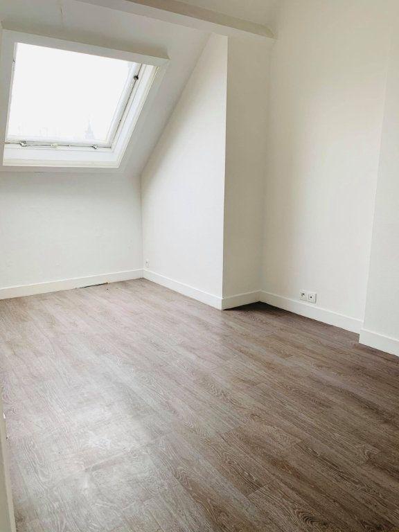 Appartement à louer 3 57.08m2 à Compiègne vignette-2