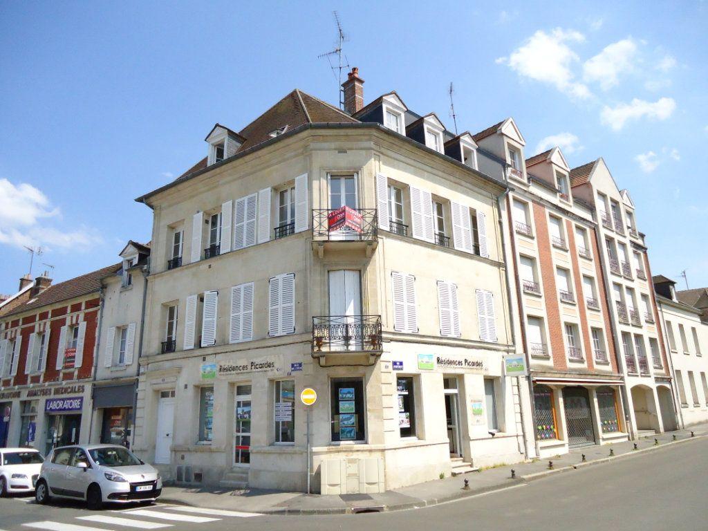 Appartement à louer 3 57.08m2 à Compiègne vignette-8