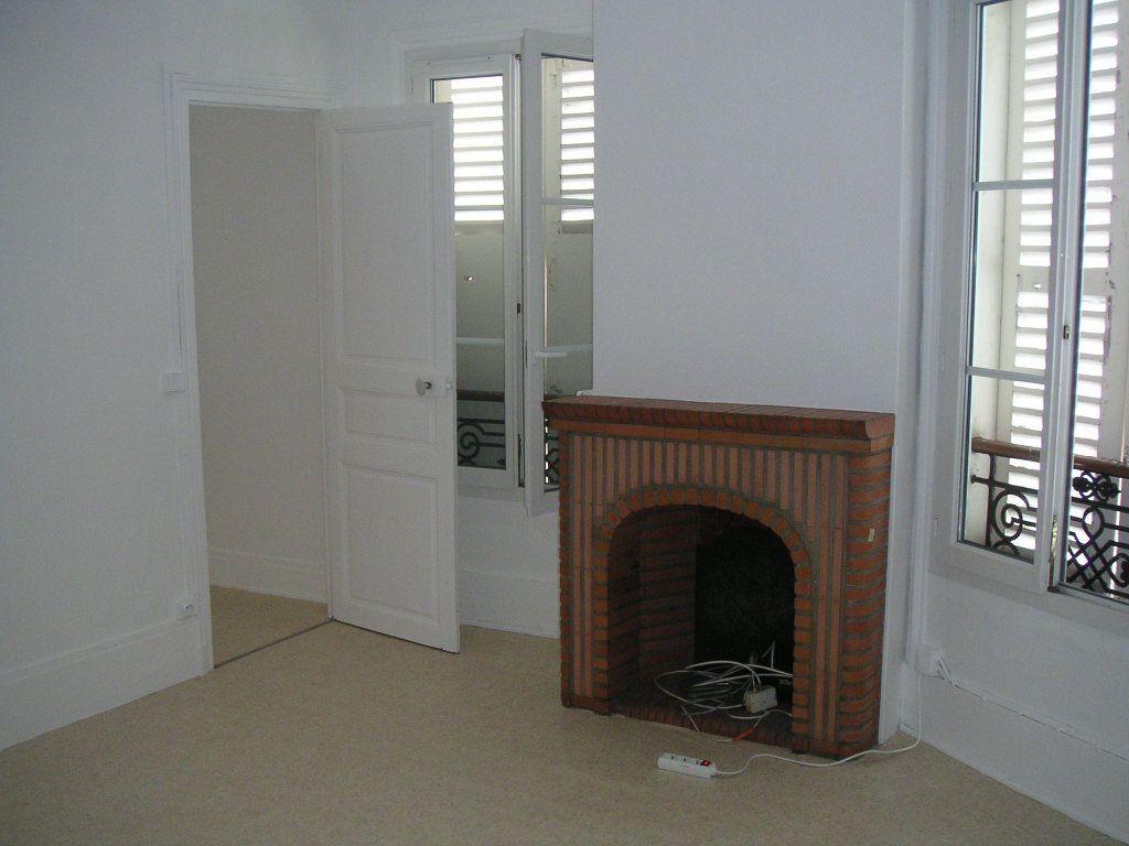 Appartement à louer 2 51.32m2 à Compiègne vignette-3