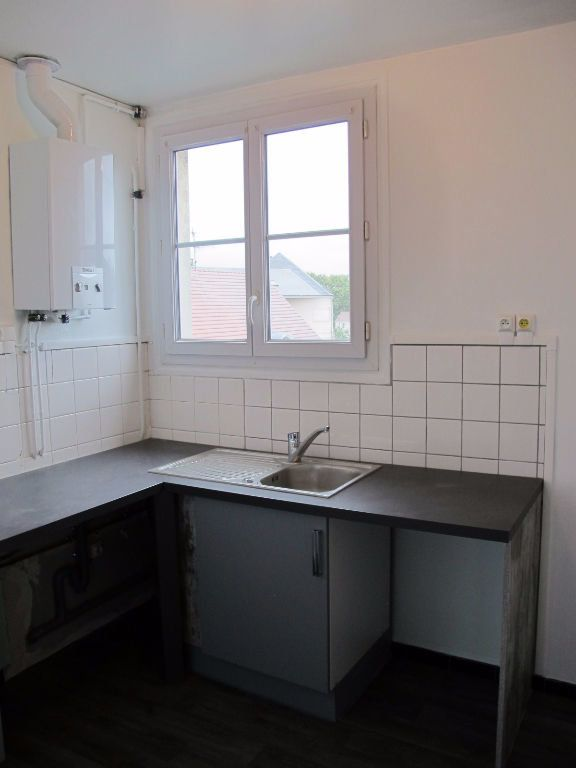 Appartement à louer 3 51.8m2 à Compiègne vignette-3