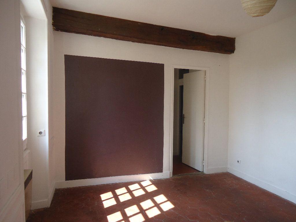 Appartement à louer 2 40.08m2 à Compiègne vignette-2