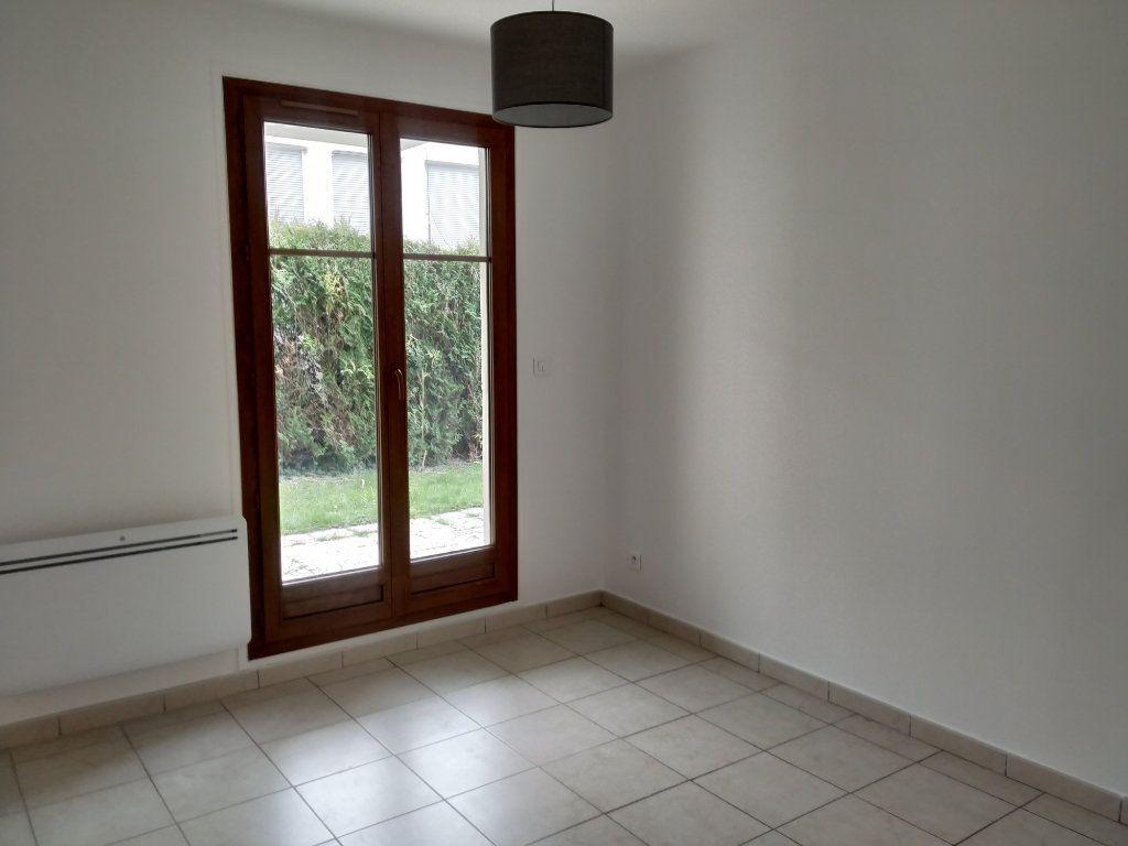 Appartement à louer 3 68.16m2 à Compiègne vignette-3