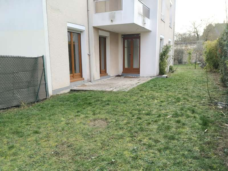 Appartement à louer 3 68.16m2 à Compiègne vignette-4