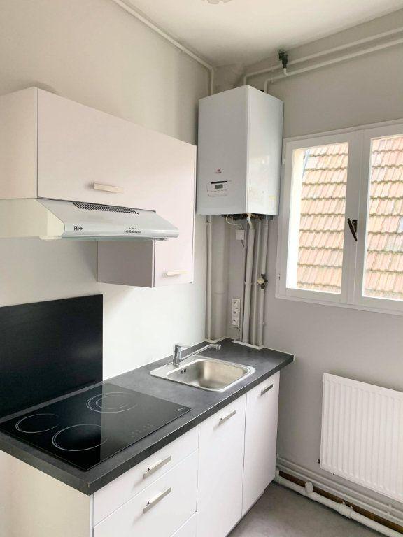 Appartement à louer 2 34.28m2 à Compiègne vignette-2