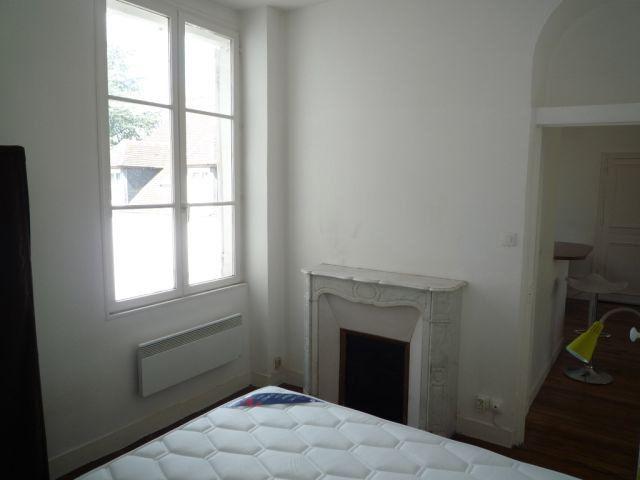 Appartement à louer 2 40.09m2 à Compiègne vignette-4