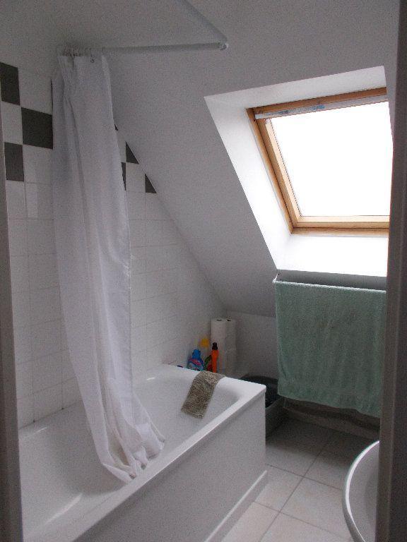 Appartement à louer 2 36.31m2 à Cuise-la-Motte vignette-3