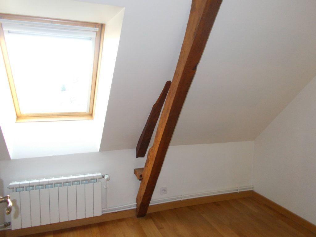 Maison à louer 4 77.05m2 à Remy vignette-7