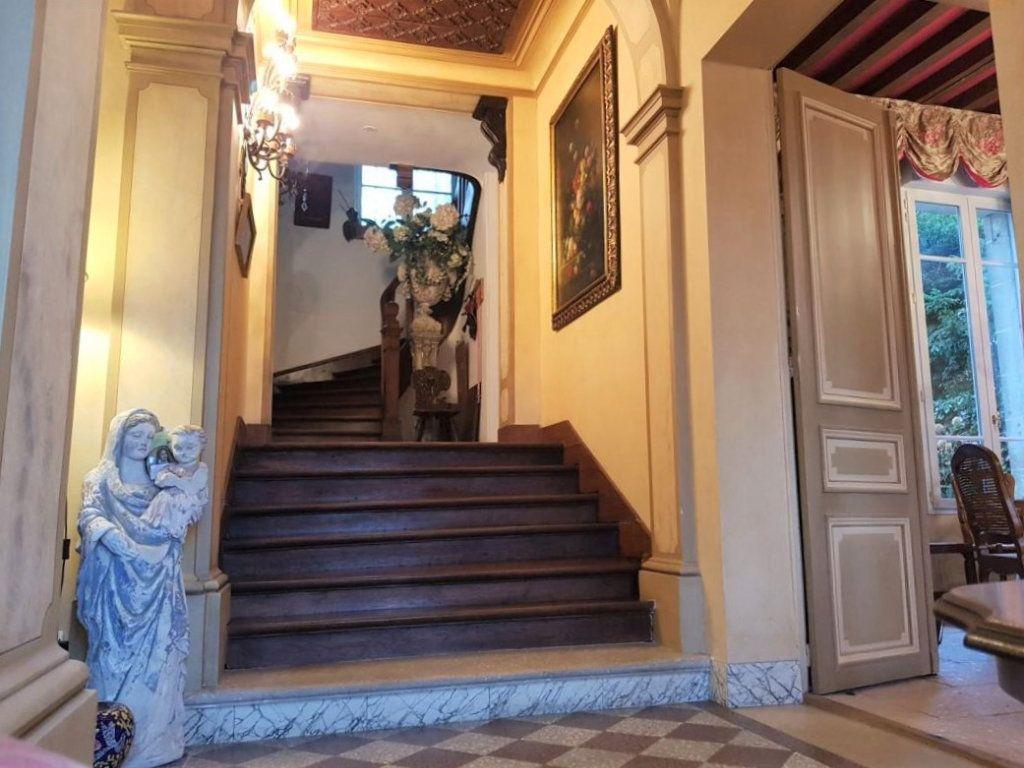 Maison à vendre 7 230m2 à Pierrefonds vignette-5