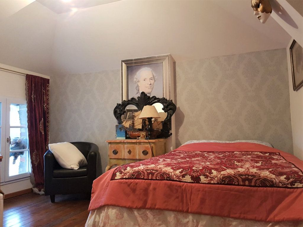 Maison à vendre 7 230m2 à Pierrefonds vignette-9