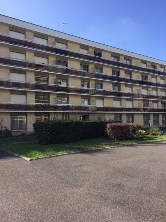 Appartement à louer 1 17.56m2 à Compiègne vignette-1