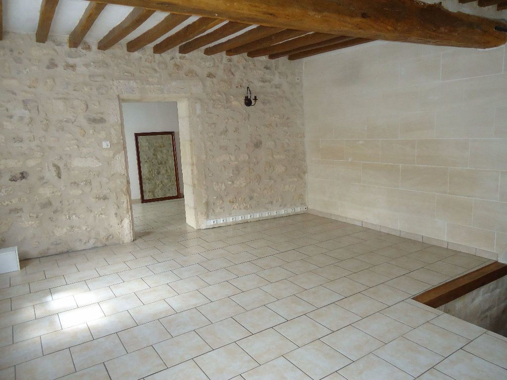 Maison à louer 5 116.27m2 à Rethondes vignette-2