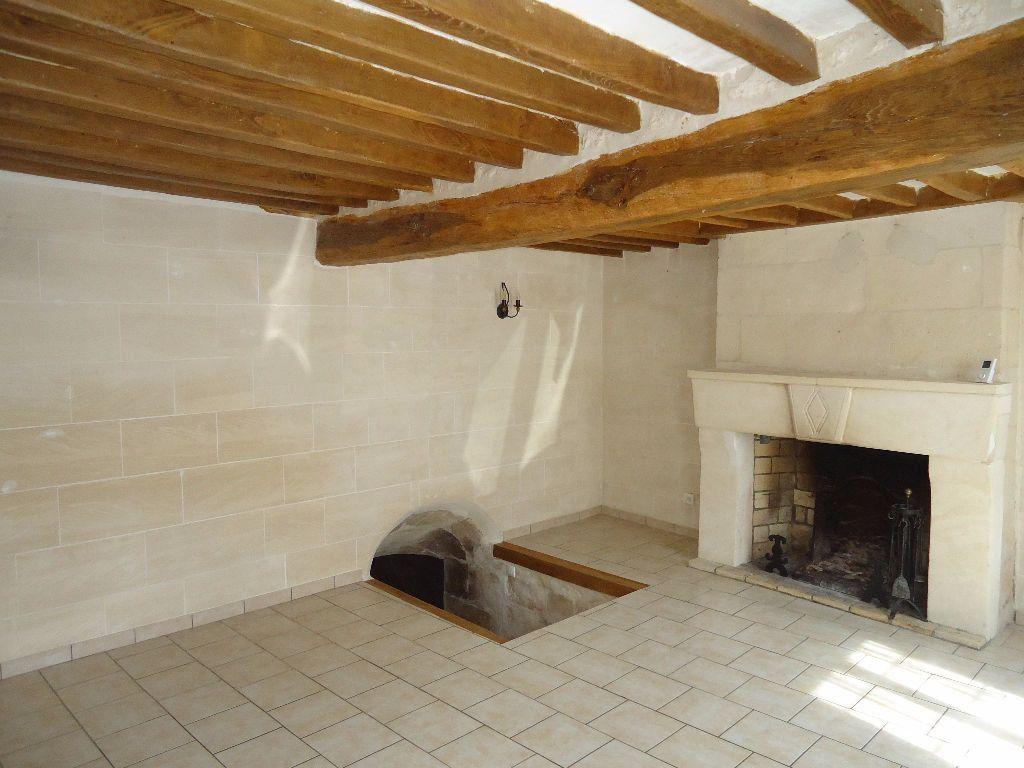 Maison à louer 5 116.27m2 à Rethondes vignette-3