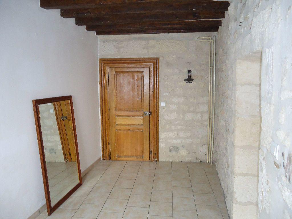 Maison à louer 5 116.27m2 à Rethondes vignette-5