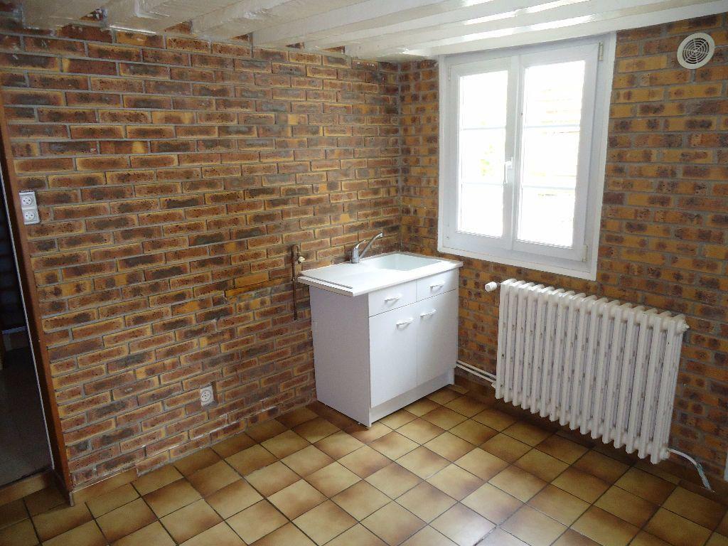 Maison à louer 5 116.27m2 à Rethondes vignette-6