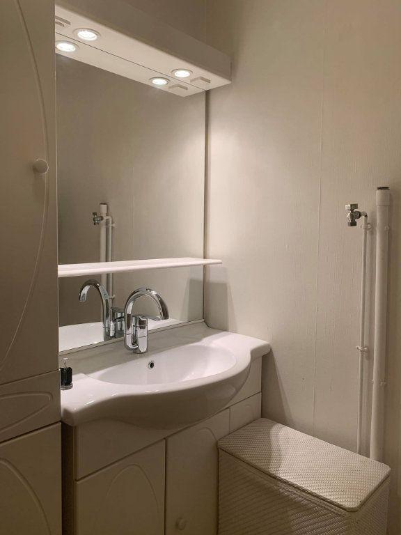 Appartement à louer 1 26.13m2 à Compiègne vignette-4