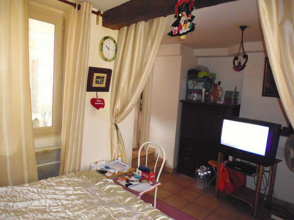 Maison à vendre 6 102.4m2 à Pierrefonds vignette-2