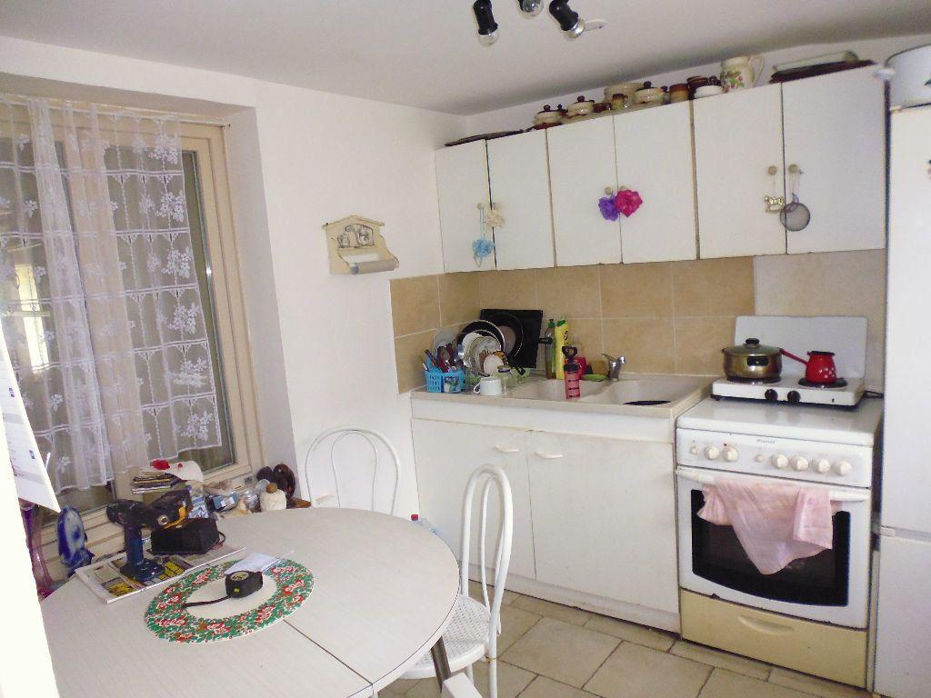 Maison à vendre 6 102.4m2 à Pierrefonds vignette-5