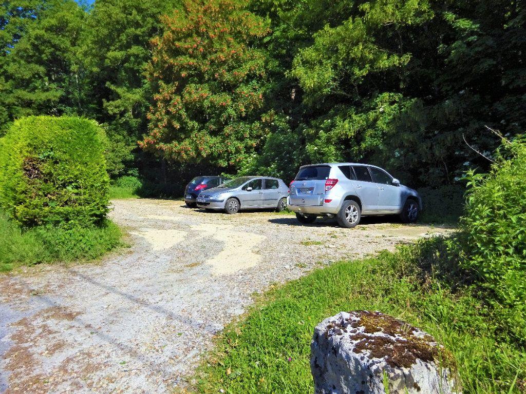 Maison à vendre 6 102.4m2 à Pierrefonds vignette-6