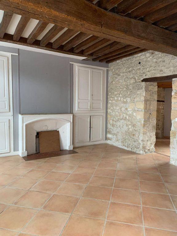 Maison à louer 6 123.84m2 à Compiègne vignette-2