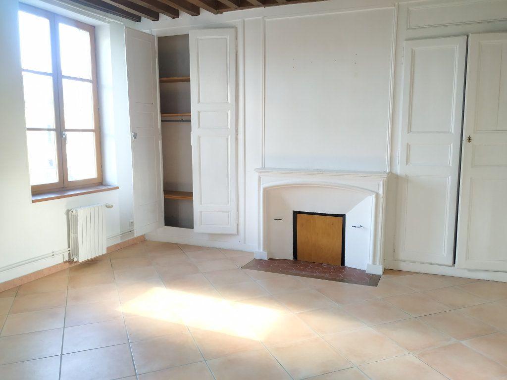Maison à louer 6 123.84m2 à Compiègne vignette-3