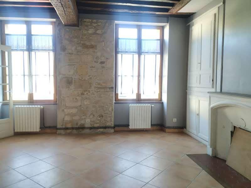 Maison à louer 6 123.84m2 à Compiègne vignette-4