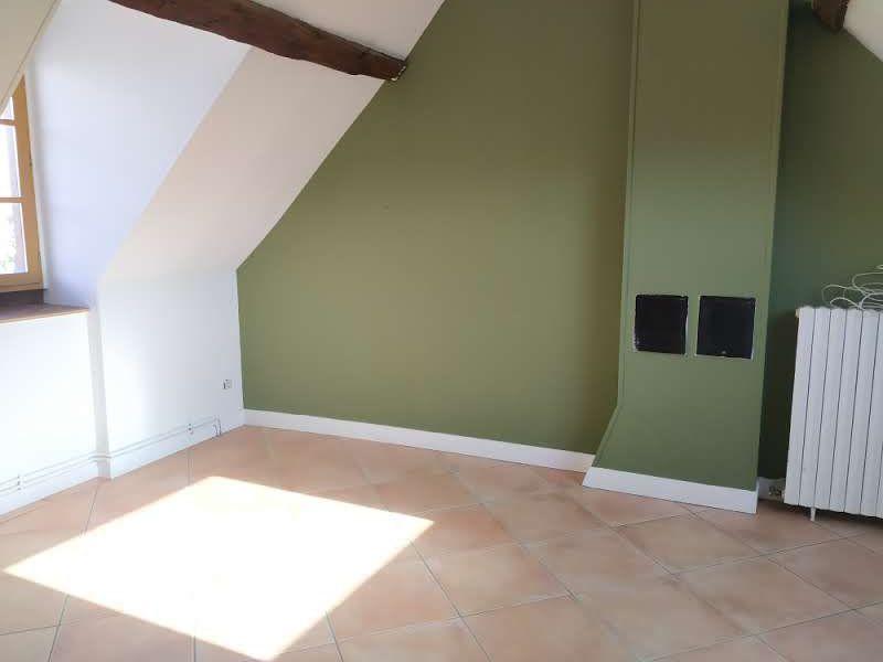 Maison à louer 6 123.84m2 à Compiègne vignette-5