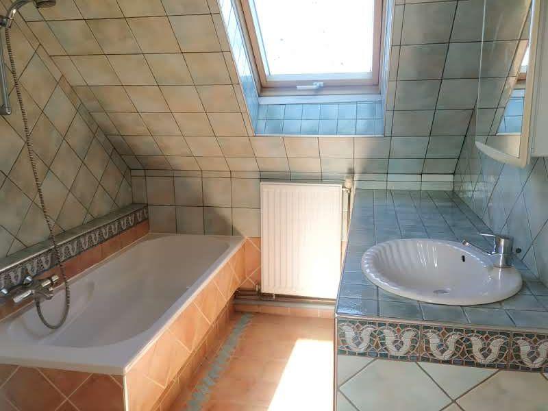 Maison à louer 6 123.84m2 à Compiègne vignette-6