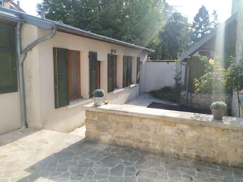 Maison à louer 6 123.84m2 à Compiègne vignette-11