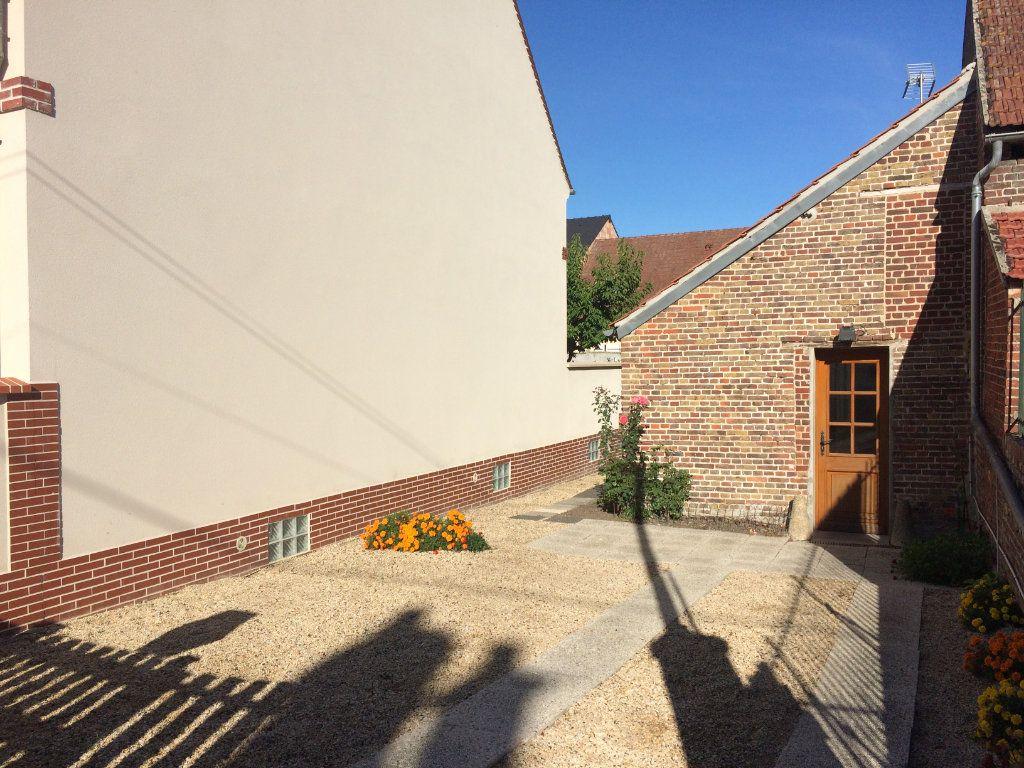 Maison à louer 2 26.98m2 à Lacroix-Saint-Ouen vignette-6