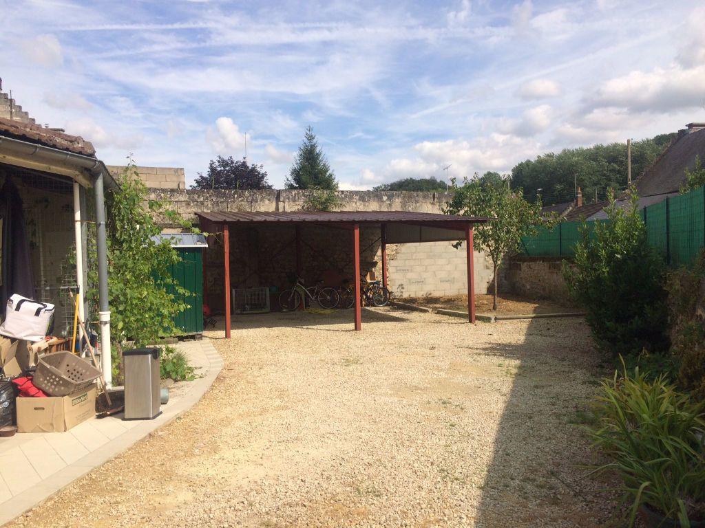 Maison à louer 3 72.68m2 à Cuise-la-Motte vignette-4