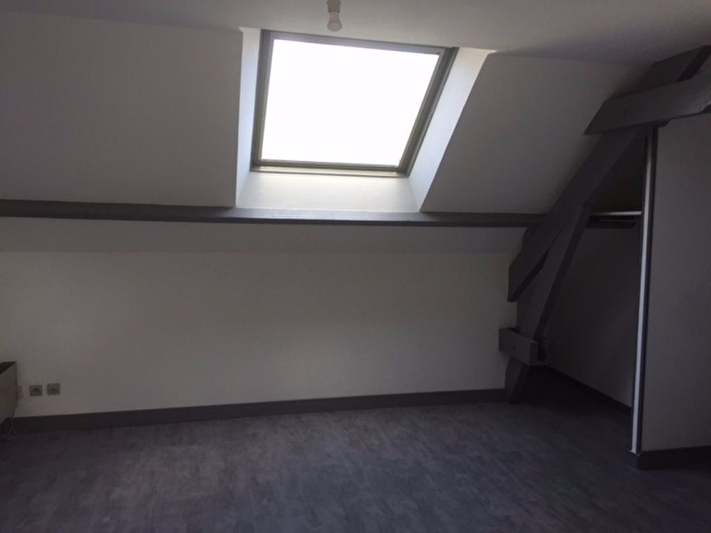 Appartement à louer 1 18.65m2 à Compiègne vignette-3