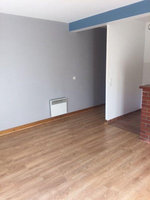 Appartement à louer 1 30.51m2 à Compiègne vignette-2