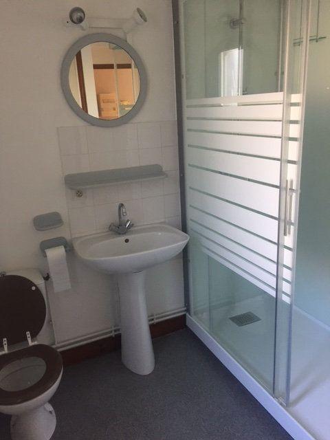 Appartement à louer 1 30.51m2 à Compiègne vignette-4
