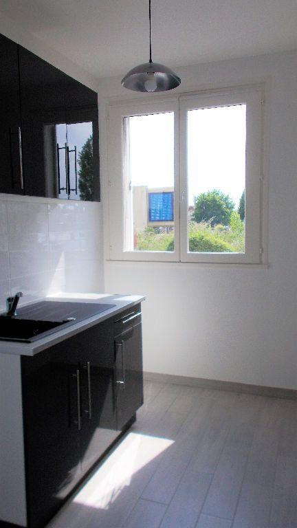Appartement à louer 2 48.81m2 à Compiègne vignette-2