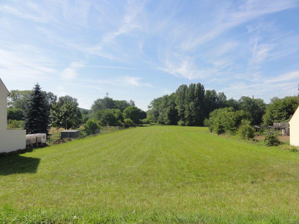 Terrain à vendre 0 870m2 à Berneuil-sur-Aisne vignette-1
