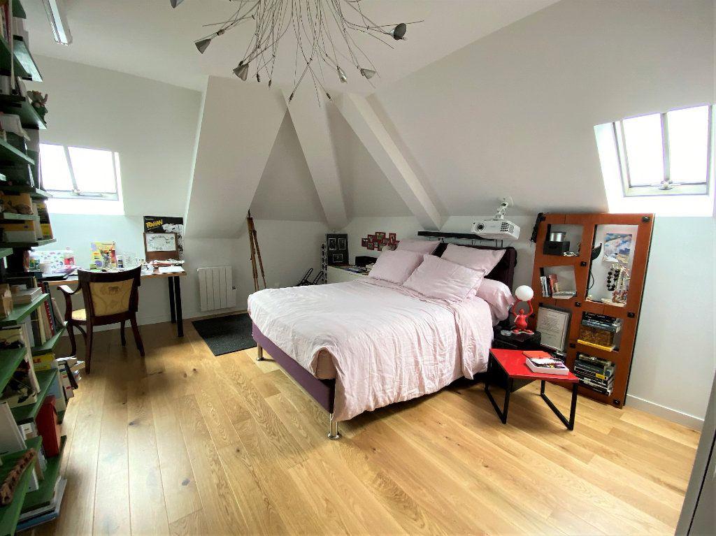 Appartement à vendre 3 60m2 à Compiègne vignette-6