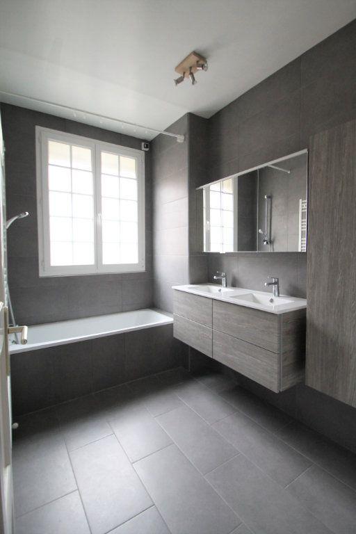 Maison à vendre 5 100m2 à Compiègne vignette-3