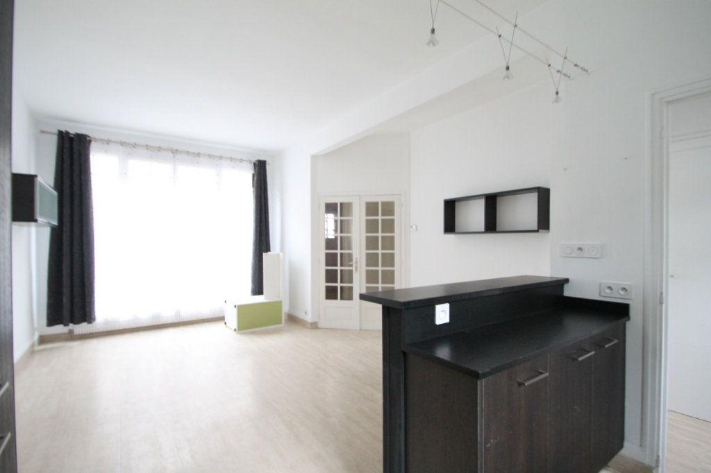 Maison à vendre 5 100m2 à Compiègne vignette-4