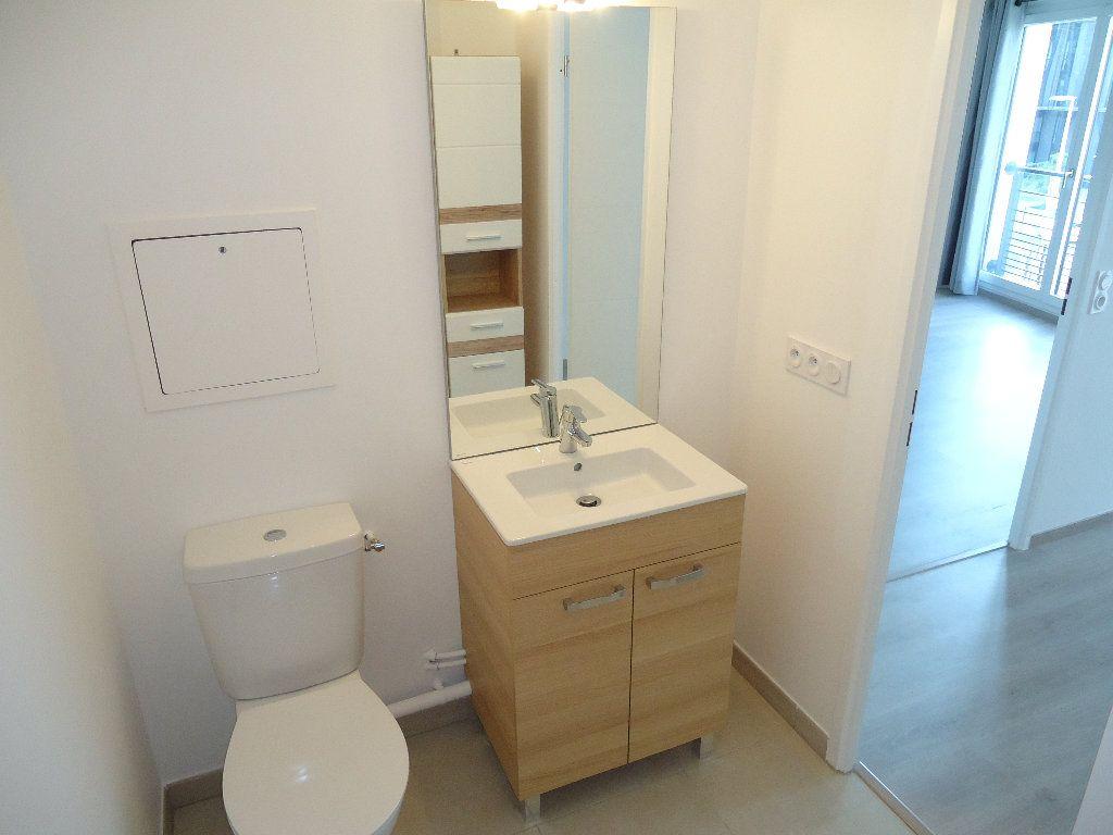 Appartement à louer 4 85.25m2 à Margny-lès-Compiègne vignette-4
