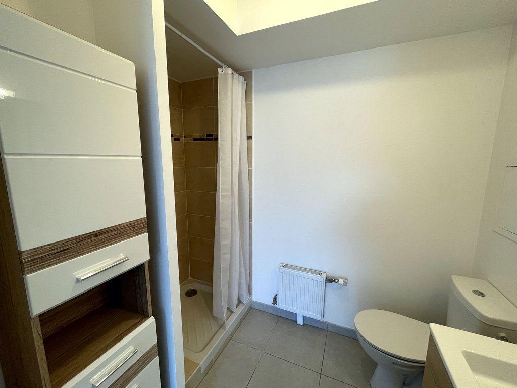 Appartement à louer 4 85.25m2 à Margny-lès-Compiègne vignette-5