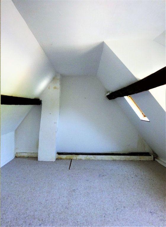 Maison à vendre 5 127m2 à Chelles vignette-9