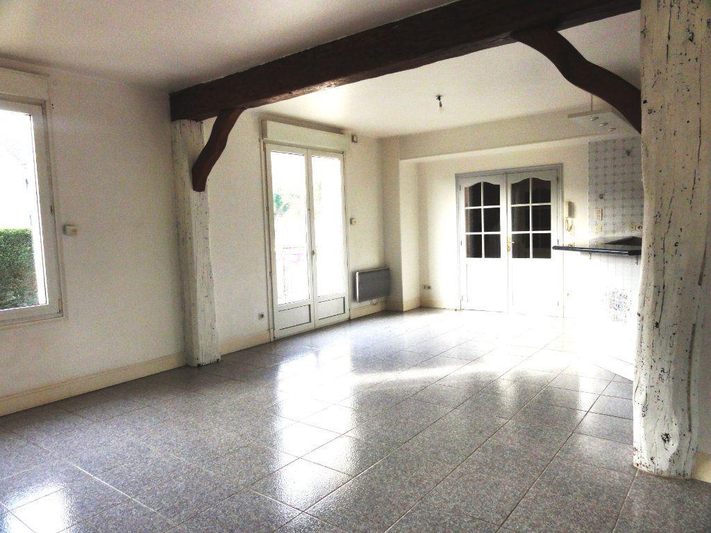 Maison à vendre 5 178m2 à Couloisy vignette-3