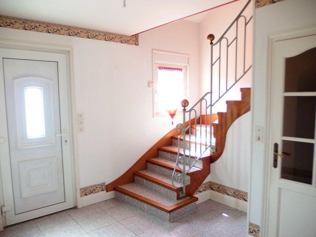 Maison à vendre 5 178m2 à Couloisy vignette-6