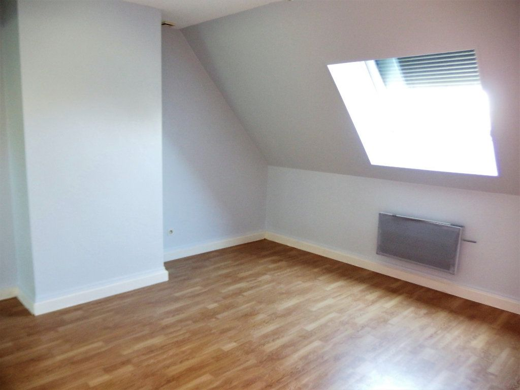Maison à vendre 5 178m2 à Couloisy vignette-8