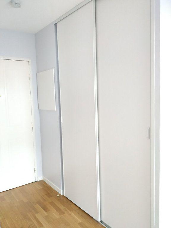 Appartement à louer 2 45.05m2 à Compiègne vignette-4
