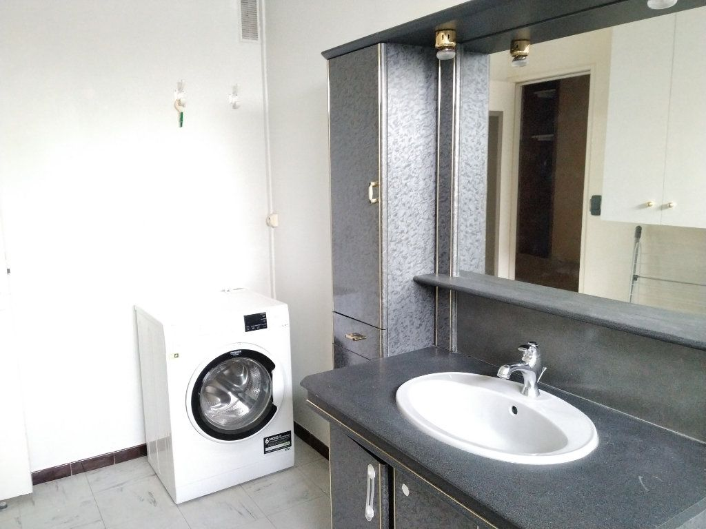 Appartement à louer 1 17.97m2 à Compiègne vignette-6