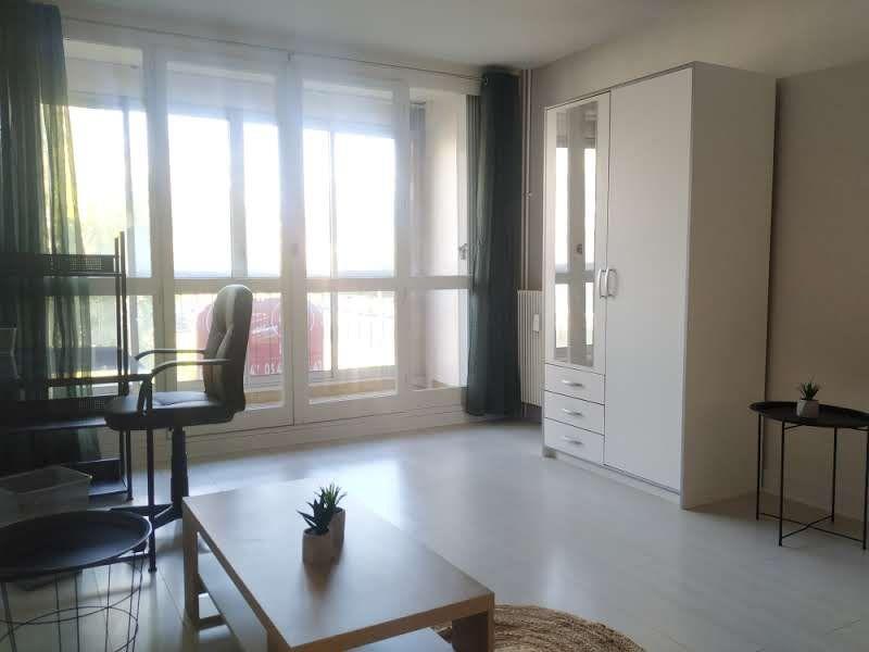 Appartement à louer 1 18m2 à Compiègne vignette-7