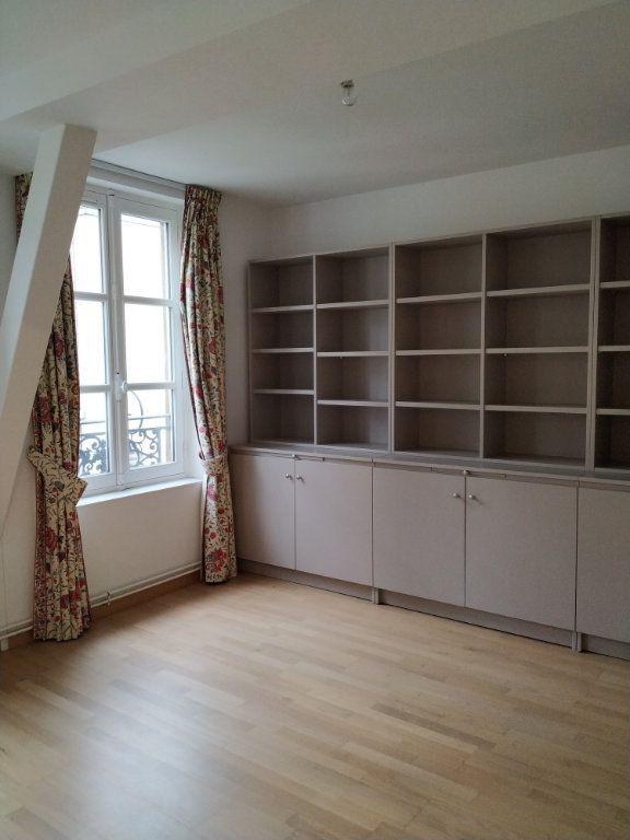 Appartement à louer 5 97.14m2 à Compiègne vignette-3