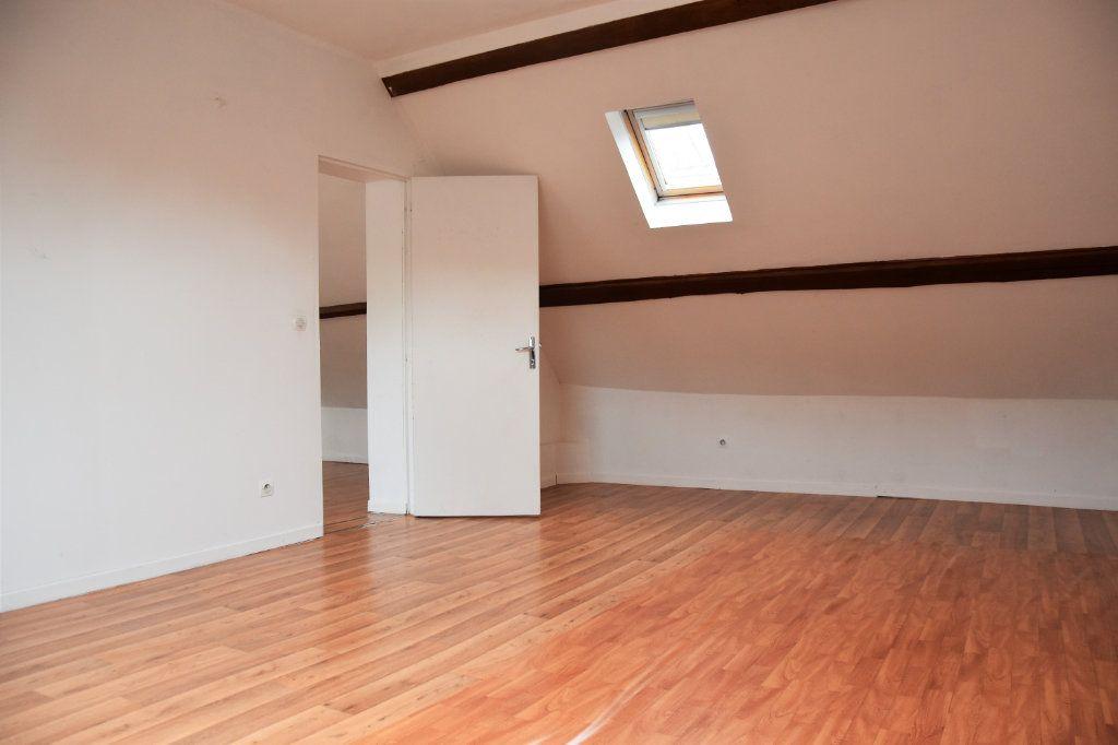 Maison à vendre 3 70m2 à Cuise-la-Motte vignette-4