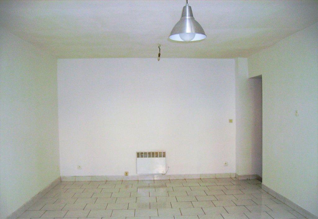 Maison à vendre 3 53m2 à Cuise-la-Motte vignette-2